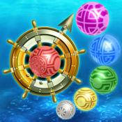 海底祖玛Deluxe 1.0.1