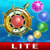 海底祖玛Deluxe Lite 1.0.1