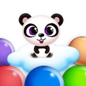 熊猫泡沫狂  1.0.1
