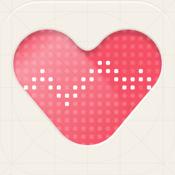 心率监测 - 即时检测心跳,脉搏 1.01