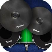 真正鼓套件 - 舞蹈版 1.2.0