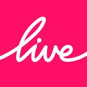 LIVE-直播就是LIVE 4.3.0