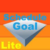 目标与计划(体验版)
