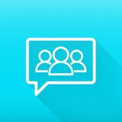 集团短信免费 - 易于个性化短信