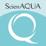 ScienAQUA 科水 面膜