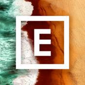 EyeEm——最佳摄影社区 6.0.3