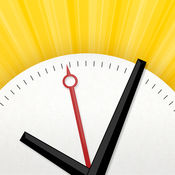 LightWake 闹钟 - Alarm Clock