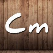 Casememory - 私...