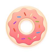 Donut ~ 高质量的女同志社交应用! 1.0.2