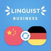 Linguist Dictionary  1
