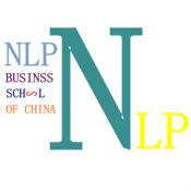 NLP慧百商战 3.63