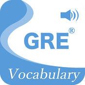 GRE精选词汇 1.1.0