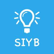 SIYB - 创业计划 1