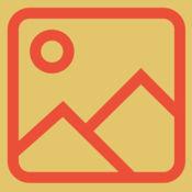 图标记--一种图文并茂、全新记录问题的方式。工具、辅助、