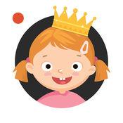 Lil Pics: 宝贝和孕期重要时刻照片编辑器 1.2.1