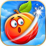 切水果球球切西瓜版 1