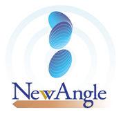 NewAngle 聞き流し基本文850