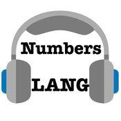英文数字听力 1.5
