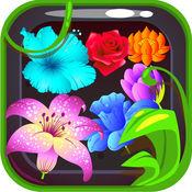 童话花园 - 花儿朵朵 在童話般的土地 1.3