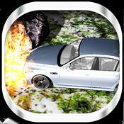 极限运动汽车驾驶模拟器 5.1