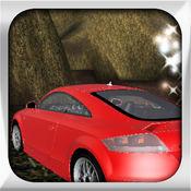 汽车漂移游戏 3.3