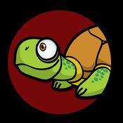 龟收集 v2c_ios_5_p