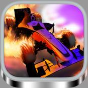 赛车游戏免费 - Free Racing Game 1