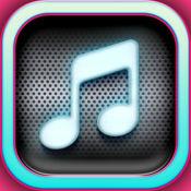 免费铃声收藏 – 最好的铃声和提示音为iPhone 1