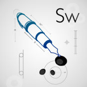 Sketchworthy - 笔记、草图及观点 1.7.1