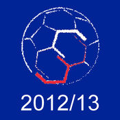 法国足球联盟1 2012-2013年-的移动赛事中心 10