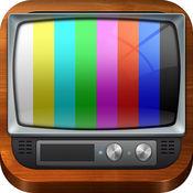 电视+ 指南 (iPad版) 1.0.3
