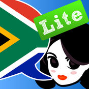 Lingopal 南非荷兰语 LITE - 会话短语集 1.9.4