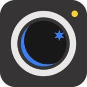 弱光摄影 – 夜间拍照神器,照亮你的相机