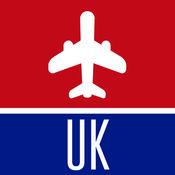 英國旅游攻略