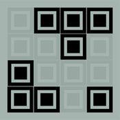 经典俄罗斯方块 - 儿时掌机游戏合集 1.1