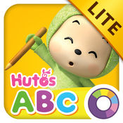 Hutos英语玩 Lite 1.5.1