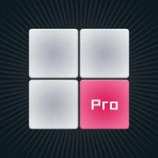 打击垫Pro 1.2