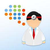 Universal Doctor Speaker: 语音医疗翻译器