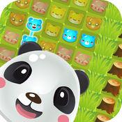 熊猫冒险-天天都...