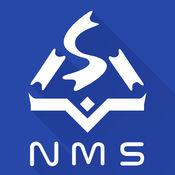 NMS计量机构线上服务商