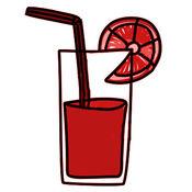 健康水果饮品 - 奶昔 免费 2.12