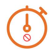 不玩手机(Nobile Alarm)  1.2