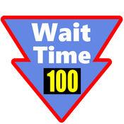 东京迪士尼乐园,游乐设施等待时间、快速通行、餐饮设施、营运资讯