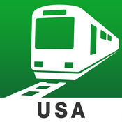 美国 Transit  5.3.0