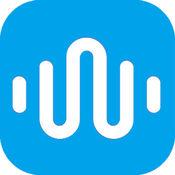 UUWiFi电话 2.2
