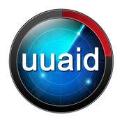 UU助手-实时车辆诊断精灵(WIFI) 1