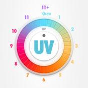 紫外线 - 紫外线 1.4