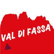 Val di Fassa App