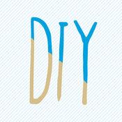 DIY専用 1.1.1