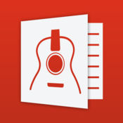 Guitar Notation Full  1.1.0